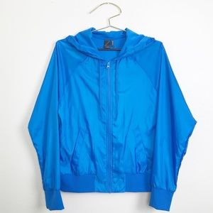 Z by Zella Lightweight Jacket